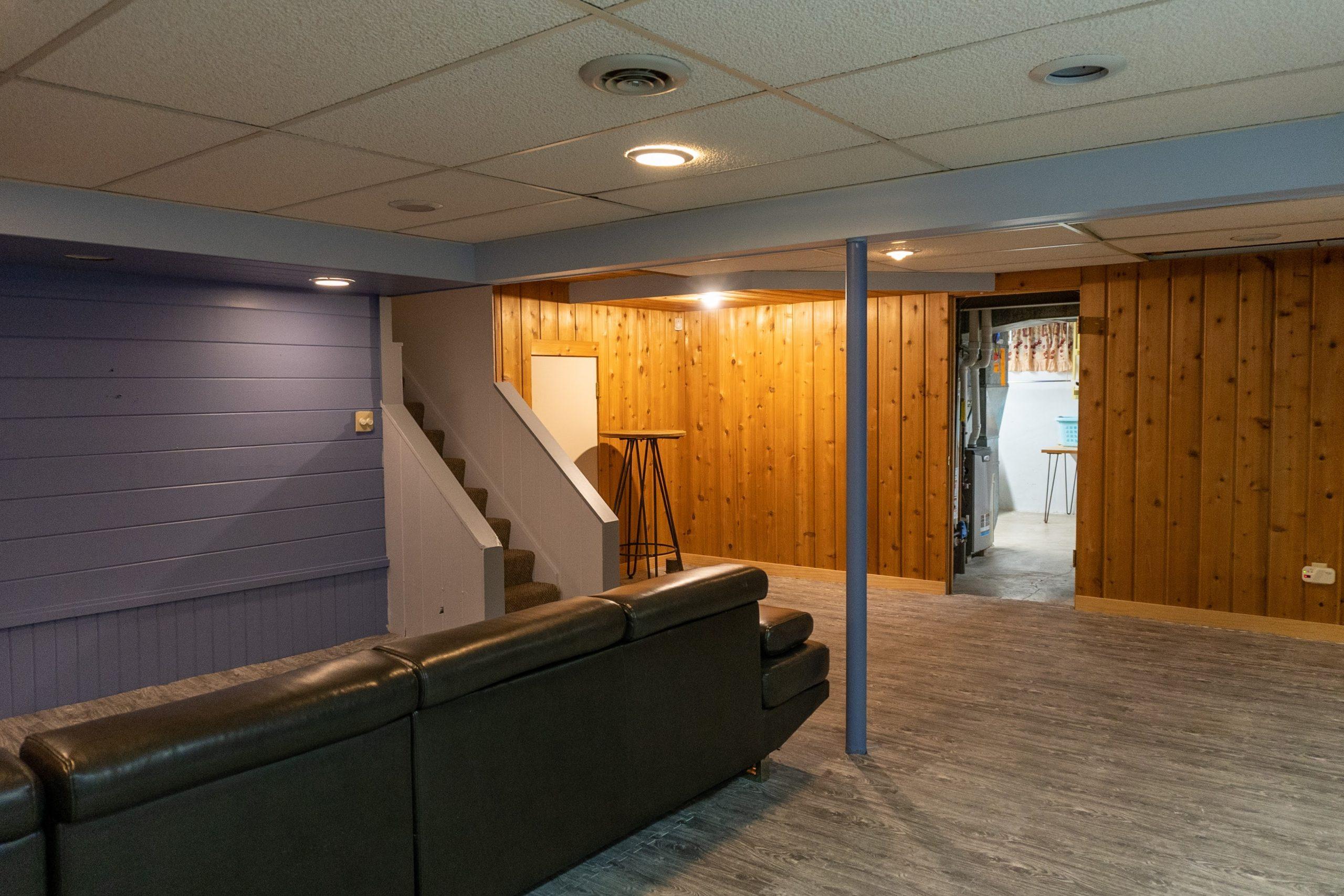 Bathroom Remodeling Bramptom
